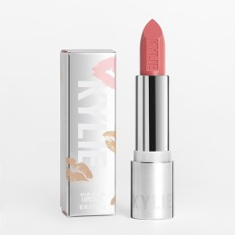"Kylie Cosmetics Crème Lipstick ""Puppy Love"""