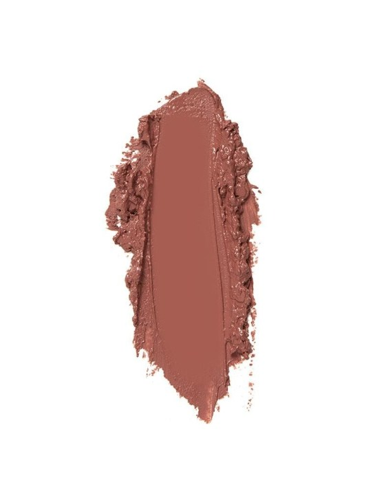 """Kylie Cosmetics Crème Lipstick """"Mont Blanc"""""""
