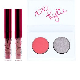 Kylie Valentine's Edition Sweetheart Mini Kit ~ SOLD OUT!