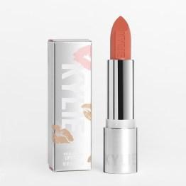 """Kylie Cosmetics Crème Lipstick """"Dulce de Leche"""""""