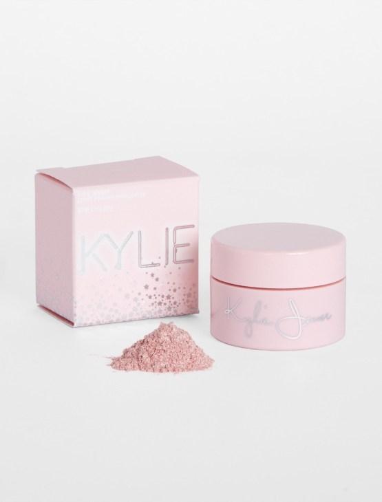 "Kylie Birthday Edition ""The Birthday"" Bundle"