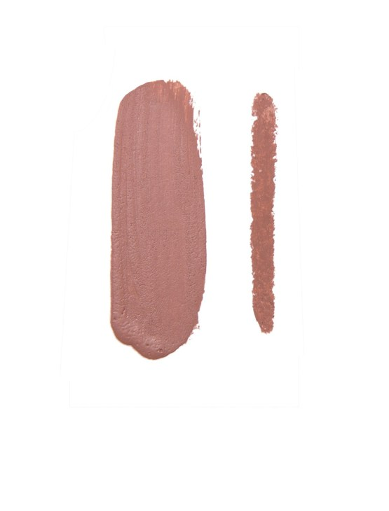 Kylie | The Bronze Palette & Maliboo Lip Kit Bundle