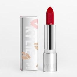 "Kylie Cosmetics Crème Lipstick ""Pomegranate"""
