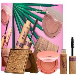Tarte Cosmetics Clay Clique Amazonian Clay Set