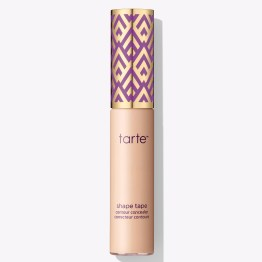 "Tarte Shape Tape Contour Concealer ""Fair Neutral"""