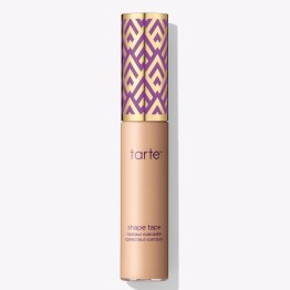 "Tarte Shape Tape Contour Concealer ""Medium"""