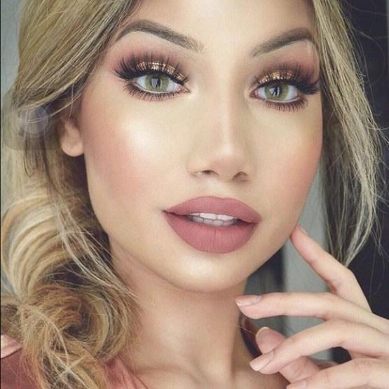 Kylie Lip Kit by Kylie Jenner | Candy K Matte Liquid Lipstick