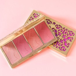 Tarte Cosmetics Limited Edition Blush Bliss Palette