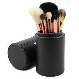 Morphe 7 Piece 701 Rose Brush Set