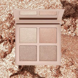 KKW Beauty Powder Highlighter Palette I