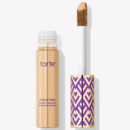 "Tarte Shape Tape Contour Concealer ""Light Sand"""