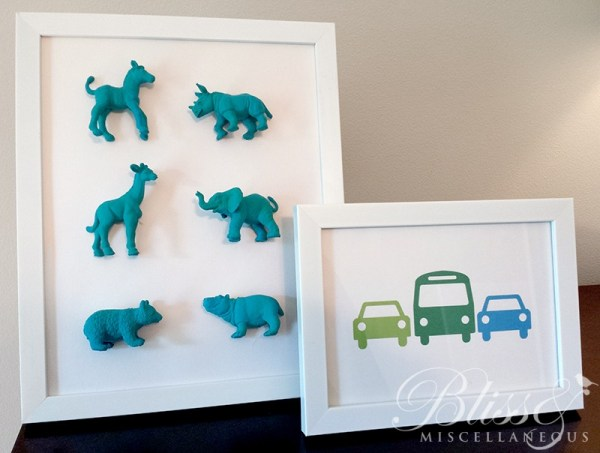 AnimalsCars