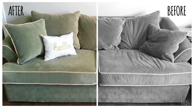 CouchBefore&After