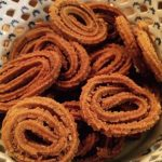 Cakali, Murruku, Chakri, crisp crunchy snack, Diwali Recipe