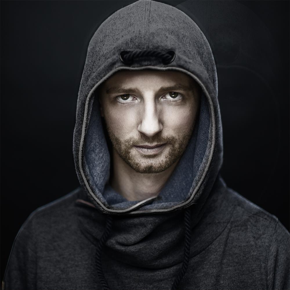 Felix Kröcher Profile Picture