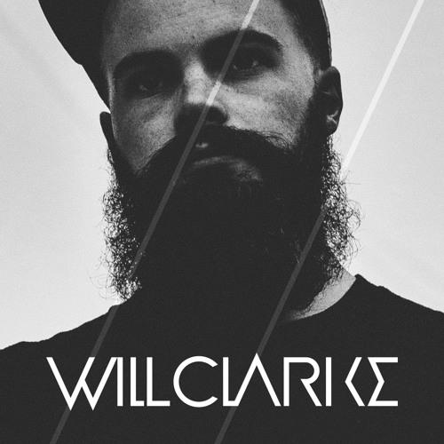 Will Clarke at U Street Music Hall November 5