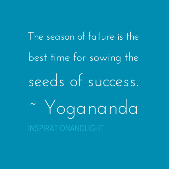 seeds_of_success_yogananda