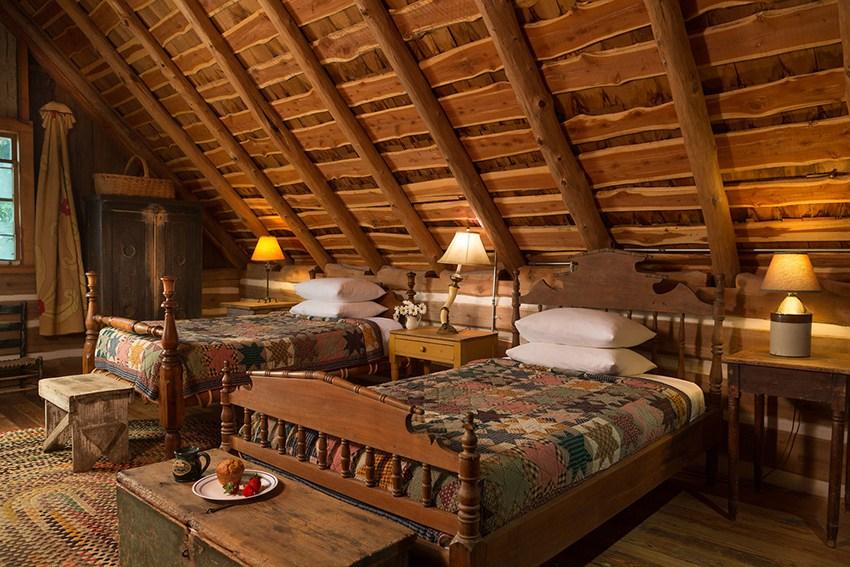 Romantic Texas Getaways A Stunning Working Ranch Near