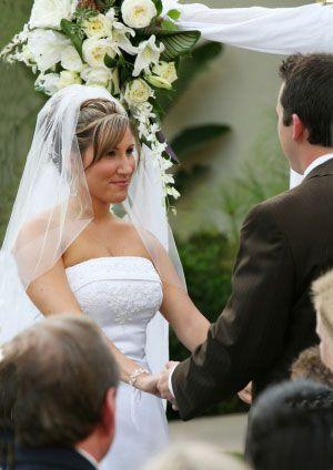 The Grove Intimate Wedding Venue Houston Texas 03