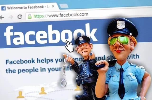 פוסט משמיץ בפייסבוק עשוי לעלות למשמיץ ביוקר (פסיקה חדשה)