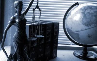 רשלנות מקצועית של עורך דין – דוגמה למקרה בו ניתן לקבל החזר כספי בגין התשלומים ששולמו לעורך הדין