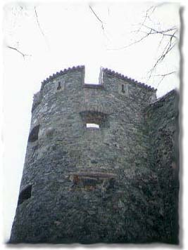 //www.blitz21.com/frankenstein/castle.jpg' cannot be displayed]