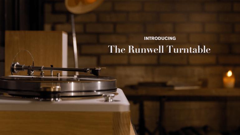 Introducing Shinola Audio: The Runwell Turntable on Vimeo 2016-12-08 22-41-29.png