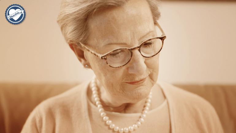 Werbung senioren 60+ best agers