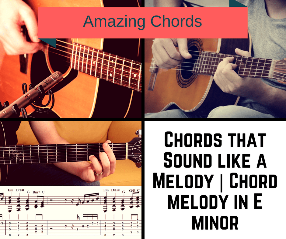 Bm7 Chord Guitar Finger Position Gallery - basic guitar chords ...