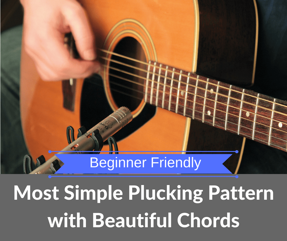 Beautiful Chords Choice Image Piano Chord Chart With Finger Positions