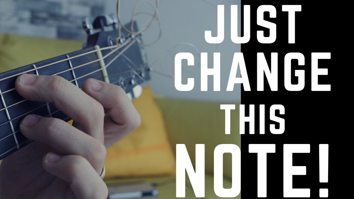 Articles Fingerstyle Guitar Lessons