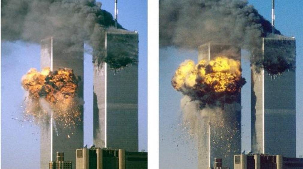 Al Qaeda e attacco alle Torri Gemelle ecco la vera motivazione di Osama bin Laden