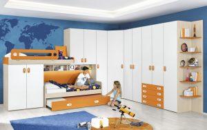Living big in a tiny house recommended for you. Camerette Per Bambini Il Web Svela Dove Comprarle Mondo Convenienza Il Primo Risultato