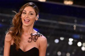 Anna Tatangelo e Gigi D'Alessio, ritorno di fiamma? I due insieme al mare