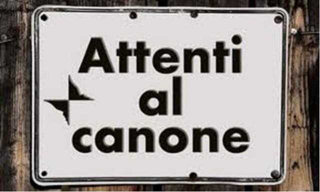 https://i0.wp.com/www.blitzquotidiano.it/wp/wp/wp-content/uploads/2014/10/canone2.jpg?w=640