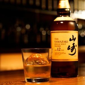 Smacco alla Scozia il miglior whisky al mondo  giapponese si chiama Yamazaki  Blitz quotidiano