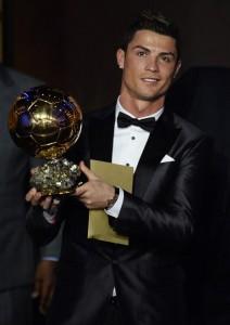 Cristiano Ronaldo e Irina Shayk si sono lasciati Lui al