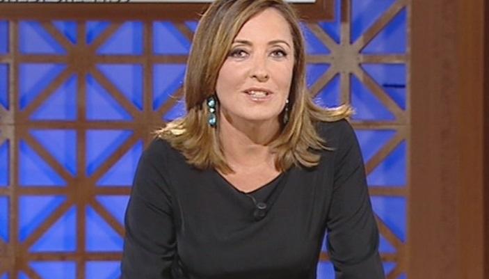 Forum Barbara Palombelli criticata per gli assistenti