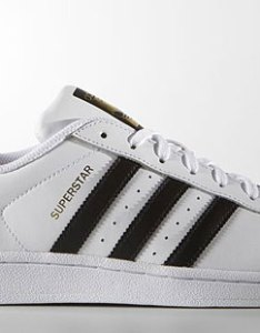 Inch heel to toe us men women uk size eu cm also charts nike sizes adidas chucks euro inches rh blitzresults
