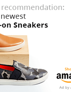 Slip on sneakers are the hottest trend this season also size charts nike sizes adidas chucks us uk euro inches rh blitzresults