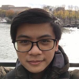 Trinh Le Khanh