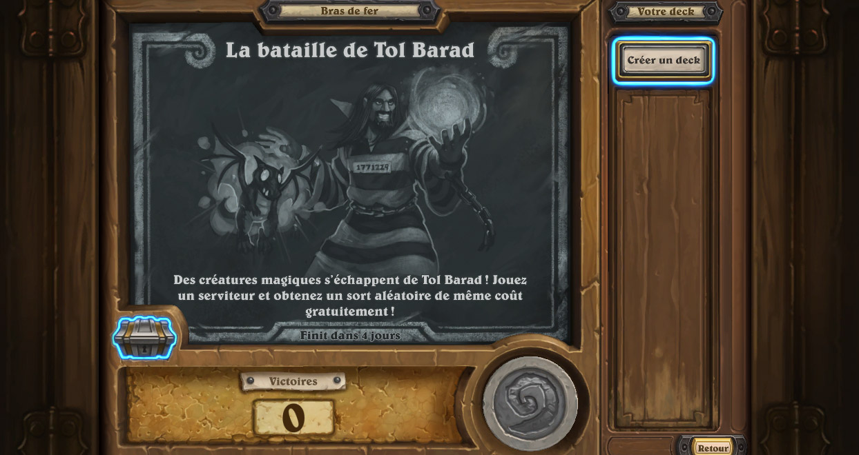 hearthstone-tol-barad-grand