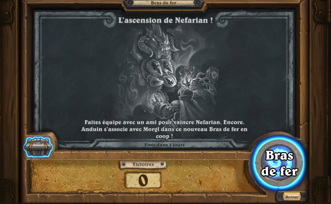 ascension-nefarian-hearthstone-grand