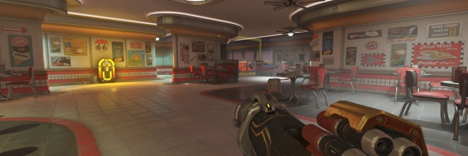 screenshot_carte_overwatch_route66 (7)