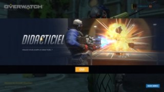 screenshot_interface_didacticiel_overwatch (1)