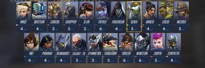 screenshot_interface_heros_overwatch