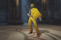 screenshot_modele_overwatch_mccree_justiciermasque01