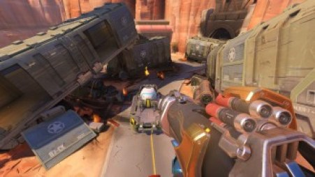 screenshot_overwatch_carte_carte66 (4)