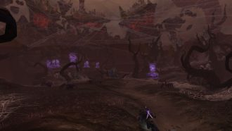 screenshot_boss_cauchemar_elerethe_legion (1)