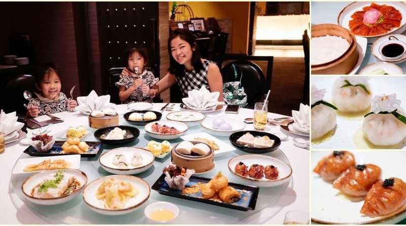 Bangkok , review , buffet , family , parenting , parent , family brunch , Saturday , , Bella, Bljourney, Family, pantip, landmark, Review, ก้นครัว, ครอบครัว, Travel, ครอบครัวสุขสันต์, คู่รัก, ท่องเที่ยว, พันทิพ, พาลูกเที่ยว, มุมถ่ายรูปสวยๆ, รีวิว, เที่ยวแบบครอบครัว, เลี้ยงลูกนอกบ้าน, blueplanet, ชานเรือน , โรงแรม , lin fa , lin-fa , sukosol , dimsum , Chinese food, ติ่มซำ , สุโกศล , หลินฟ้า , อาหารจีน , บุฟเฟต์ , หม่อมถนัดแดก , พีทอีทแหลก , ร้านอาหาร , ราชเทวี , king power